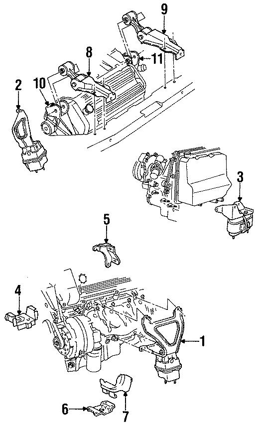 Cadillac Eldorado Cover