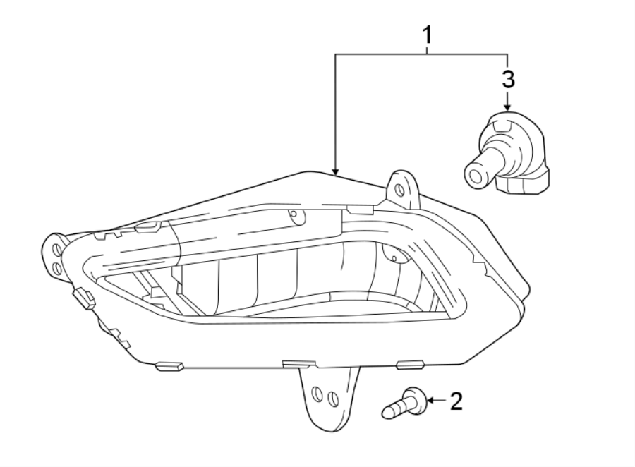 Diagram  Wiring Diagram Chevrolet Captiva 2011 Espa Ol