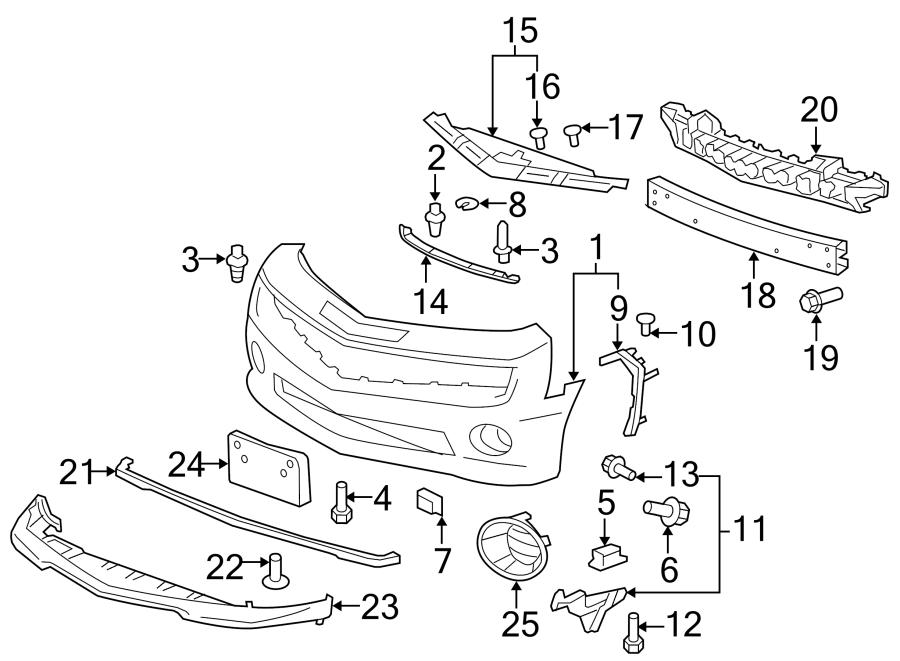 Diagram 2010 Camaro Spoiler Installation Diagram Full Version Hd Quality Installation Diagram Diagramsaray Candyarena It