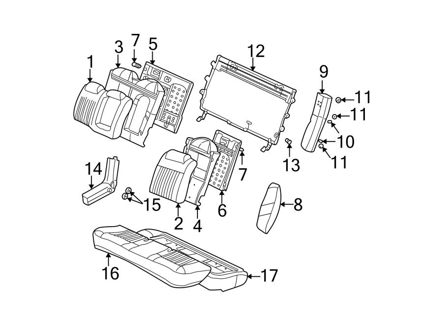 DIAGRAM] Wiring Diagram 2004 Monte Carlo Seats Belt FULL Version HD Quality Seats  Belt - SXEDIAGRAMMA.GSXBOOKING.ITsxediagramma.gsxbooking.it
