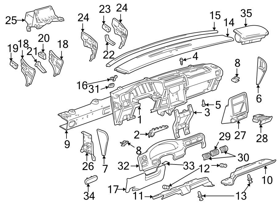 DIAGRAM] Wiring Diagram 98 Pontiac Sunfire FULL Version HD Quality Pontiac  Sunfire - GLWDATA.PHOTOSCRATCH.FRglwdata.photoscratch.fr