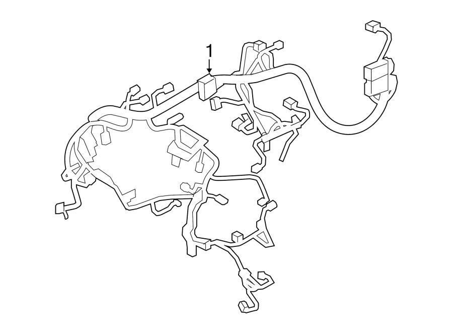 Diagram 1973 258 Wiring Harness Diagrams Full Version Hd Quality Harness Diagrams Wawiring Mickaelmaillet Fr