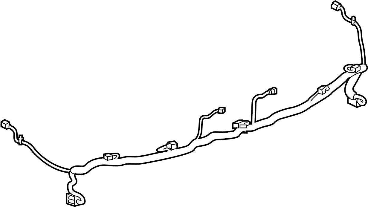 Diagram  In A Motor Wiring Diagram For 1997 Camaro Z28